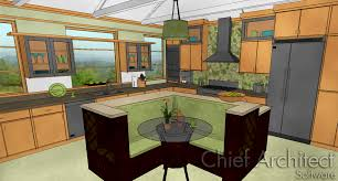 100 home design story game download for pc best 25 sims