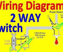 16 creative 2 switch wiring intermediate photos tone tastic 2 way switch wiring intermediate wiring diagram two way intermediate switch refrence