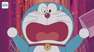 Doraemon trong 8 mùa phim với 416 tập đã tung ra bao nhiêu bảo bối? - Tin  tức người trẻ Việt