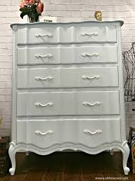 Ideas to paint furniture Furniture Makeover Powder Blue Painted Dresser Blue Painted Dresser Painted Dresser Ideas Painted Furniture Ideas Just The Woods Llc The Ultimate Guide For Stunning Painted Furniture Ideas
