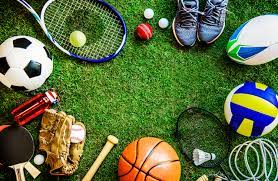 Football, golf, rugby, cricket, f1, boxing, nfl, nba, plus the latest sports news, transfers & scores. Is Your Sport Really A Sport We Are Cardinals