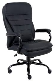 bedroomremarkable ikea chair office furniture chairs. bedroomremarkable counter height desk chair nice black swivel computer chairs office remarkable bedroomremarkable ikea furniture o