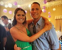 The Source  Bubba Sparxxx Gets Engaged To Former Miss Iowa Katie ...