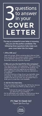 A Cover Ways To Write A Cover Letter Wikihow Write A Cover