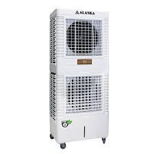 Quạt hơi nước Alaska AW10R1 – Điện Máy Hồng Ân