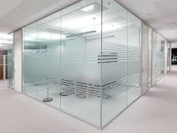 office glass frosting. Ordinary Office Glass Frosting Designs Full Size Of Home