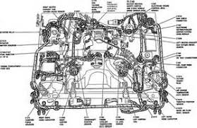 similiar ford 4 6l engine vacum diagram keywords ford f 150 engine diagram besides ford 4 6 liter engine diagram on 4
