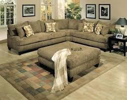 corduroy sectional sofa corduroy sectional sofa inside set inspirations corduroy sectional sofa canada corduroy sectional sofa