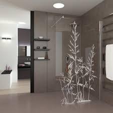 Dusche Perfekt Folie Dusche Für Gd34 65cm Hoch Dusche Sichtschutz