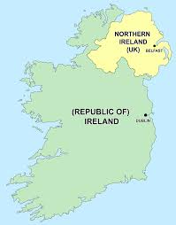 Dissident Irish republican campaign