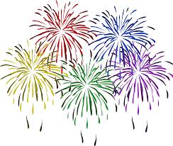 Free Firework Clip Art, Download Free Clip Art, Free Clip Art on ...