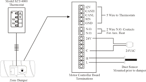 addressable duct smoke detector wiring diagram wire center \u2022 Unimode 9050Ud at Ms 9050ud Wiring Diagram