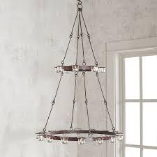 candle chandelier image permalink