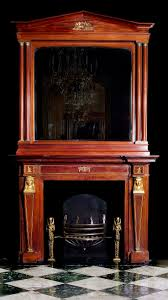 chimney mantel fireplace mantels for fireplace tv stand