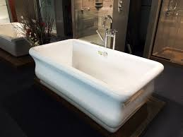 one to one customer service the ancient romans knew how important it was to invest in their bos they organized their lives around the bath