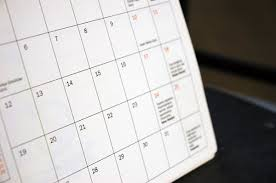 Pregnancy Due Date Chart Conception Conception Calculator Find The Date You Conceived And Your