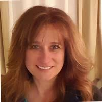 Alicia Szwec - Wharton, New Jersey, United States   Professional ...