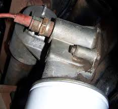 engine block heater cord ford truck enthusiasts forums anwser to 3 right above your oil filter