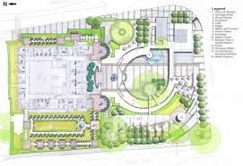 Small Picture Garden Design Garden Design with Backyard Design Plans Backyard