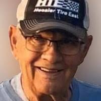 Robert Summers Obituary - Death Notice and Service Information