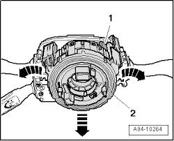 indak ignition switch diagram wiring schematic indak indak ignition switch wiring diagram indak image on indak ignition switch diagram wiring schematic
