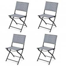 4pcs portable outdoor camping lawn