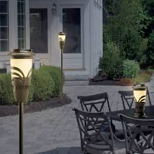 Backyard Torch  Zippo Lighter Diesel Cans Fuel Cans WWII Backyard Torch