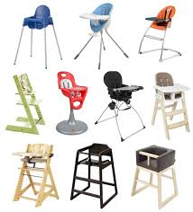 Best high chairs for small spaces | Best compact high chairs - Consumer  Reports News