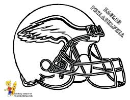 Small Picture incredible Mesmerizing Seattle Seahawks Coloring Pages Crayola