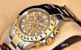 rolex watch collection rolex swiss luxury watches