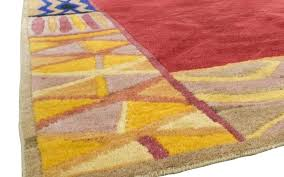 abc carpet rugs carpet rugs awesome off carpet and home carpet home abc carpet and