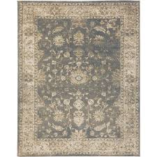 home decorators collection martha stewart rugs decoratingspecial com