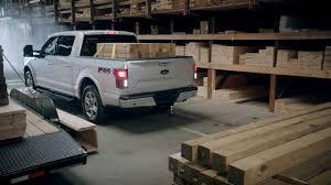2018 Ford® F-150 Truck | America's Best Full-Size Pickup | Ford.com