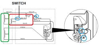 emerson pool spa motors tt505 emerson pool pump motor wiring diagram Emerson R63mwena 4727 Model at R63mwena 4727 Spa Motor Wiring Diagram