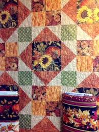Tuffets with Kerin Workshop | Tree quilt, Pine tree and Sewing crafts & Pine Tree Quilt Shop - Beginner Workshop 101, $55.00  (http://pinetreequiltshop Adamdwight.com