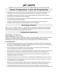 Resume Templates Sample Rare Objective For Accountant In India