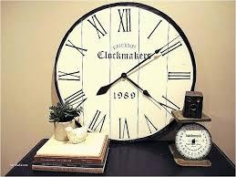 remarkable wall clocks wall clocks china wall clocks lescerisiersfo artwork