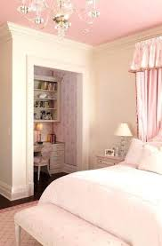 pink bedroom designs rug room for girls small rugs