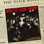 Dressed for Success by Roxette