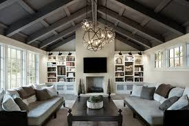 modern farmhouse style seamlessly blends modern convenience with rustic beauty it s the best of both worlds merging the charm and warmth of rustic design