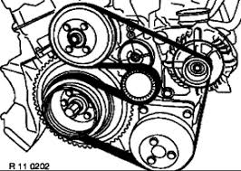 solved diagram for 2003 bmw 330i serpentine belt fixya need bmw 330i serpentine belt diagram