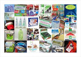 Packaging Designers Melbourne Brand Packaging Design Mix Kg Advertising Melbourne 06 Kg