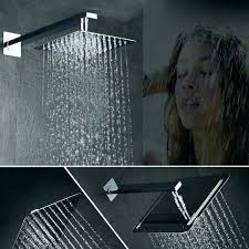 12 inch shower head rain shower head inches shower head rain shower head inches malachite wall mount inch rainfall shower head bathroom shower heads and