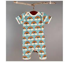 Baby Romper Pattern Free Impressive 48 Darling DIY Summer Rompers For Baby Boys Girls Disney Baby