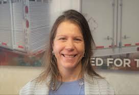 Shanna Shapiro sr_shapiro@yahoo.com - Senior Program Manager ...