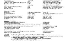 ... resume:Resume Star Acceptable Resume Of Star Wars Infatuate Five Star  Resume Guru Satiating Resume ...