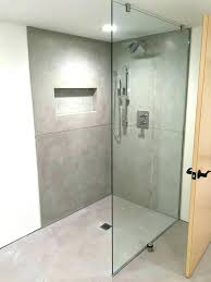 corian shower walls shower walls home depot medium size of walls showering bathroom breathtaking surrounds photo