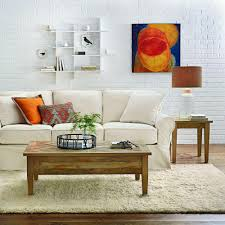 Table For Living Room Home Decorators Collection Accent Tables Living Room Furniture