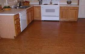 cork kitchen flooring. Cork Kitchen Tiles Flooring Ideas ~ Http://lanewstalk.com/kitchen-tile- Flooring-ideas-for-new-look/ E