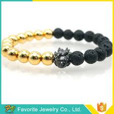 new brand 2017 premier designs bracelet jewelry with best quality and low